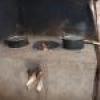 de beste vaste stoof Butaro: wordt onze standaard