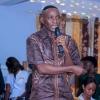 Denis Bwabwa