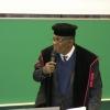 Co-promotor Prof. Npunga Unikin
